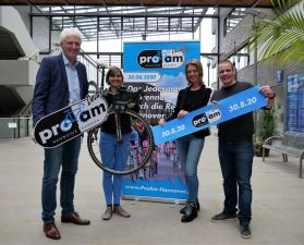 ProAm Hannover Garbsen